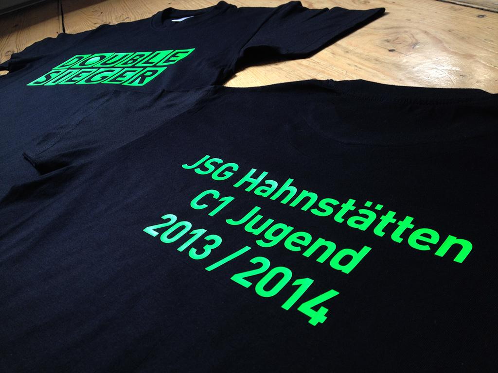 JSG_Shirt_04